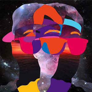 Profile picture for Jimi Crayon