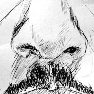 Profile picture for Arthus Belliqueux