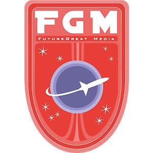 Profile picture for FutureGreat Media