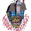 House of Heathens