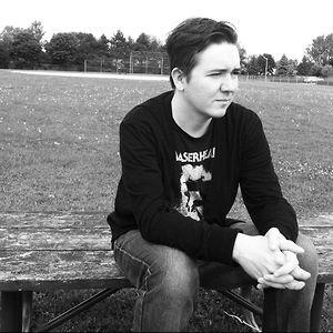 Profile picture for Jason Romolo