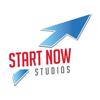 Start Now Studios