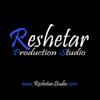 Reshetar Production Studio