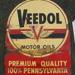 veedol1954