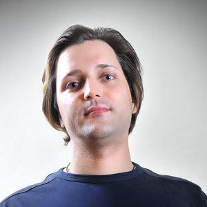 Profile picture for Zeno Popovici