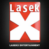 Lasekx Entertainment
