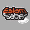 Eslam Saber Amin