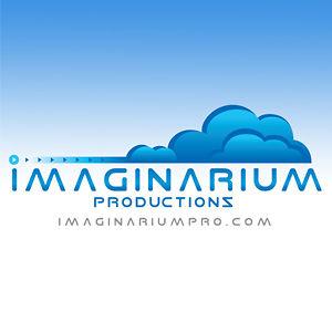 Profile picture for Imaginarium Productions