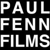 Paul film
