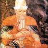 Fatih Bilgin