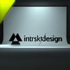 Intrskt Design