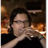 Patricio Orozco-Contreras