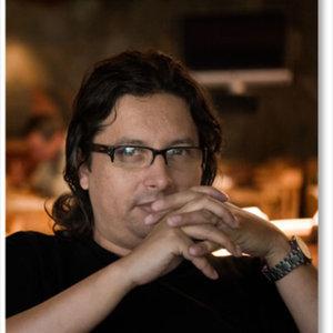Profile picture for Patricio Orozco-Contreras