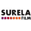surela film