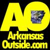 ArkansasOutside