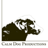 Calm Dog Productions