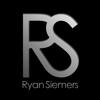 Ryan Siemers