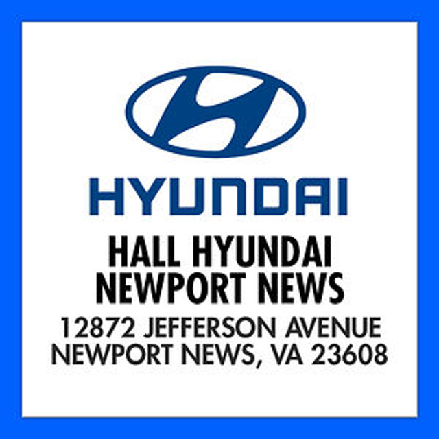 Hall Hyundai NN On Vimeo