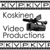 Koskinen Video Productions