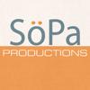 SöPa productions