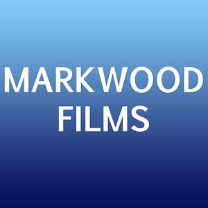 Profile picture for Markwood Films