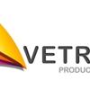Vetro Production