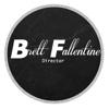 Brett Fallentine