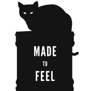 Profile picture for Made to Feel Music Projects
