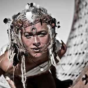 Profile picture for Lenka Chludová