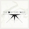 The Drifter's Table