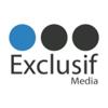 Exclusif Media