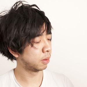 Profile picture for Huw John Sam