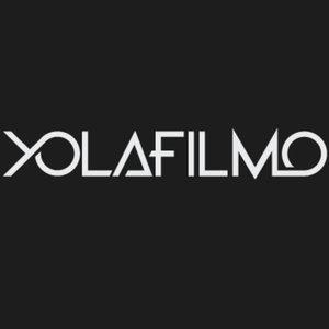 Profile picture for yolafilmo