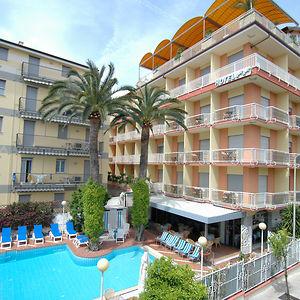 Profile picture for Hotel Torino Diano