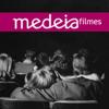 Medeia Filmes