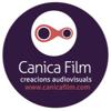 CANICA FILM