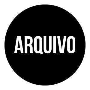 Profile picture for ArquivoTv