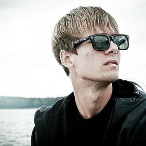 Profile picture for Adam Tarasewicz