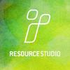 Resource Studio