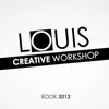 Louis Creative Workshop