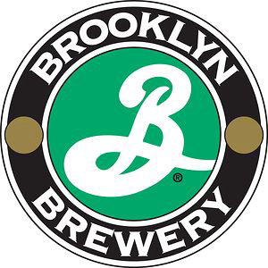 Profile picture for Brooklyn Brewery