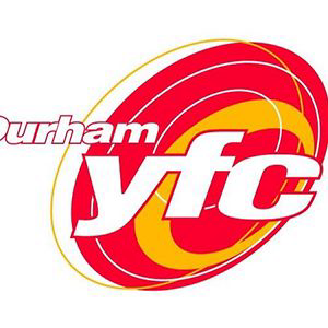 Profile picture for Durham YFC