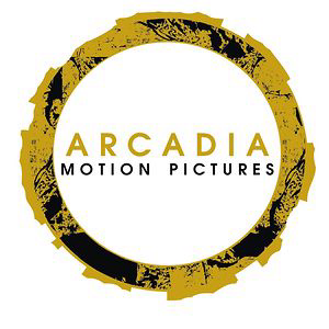 Profile picture for Arcadia Motion Pictures