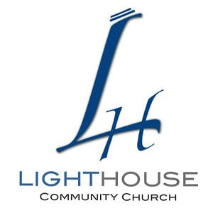 Profile picture for Lighthouse Community Church