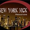 NY Nick Productions