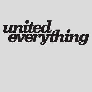 Profile picture for United Everything