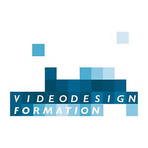 Profile picture for VIDEO DESIGN FORMATION