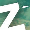 señor Z