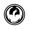 Dragon Europe