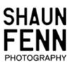 Shaun Fenn